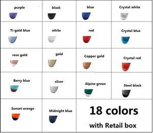 Perakende kutusu P S Dört Sıcak satış Kablosuz Bluetooth Denetleyici Joystick Gamepad Oyunu 18 renk