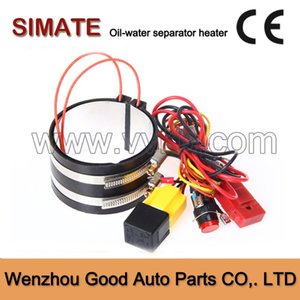 12V 24V car heater Diesel Filter Heaters 19 years experience specializing in the production Diesel engines use auto parts