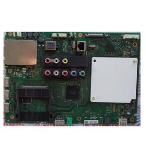 Original KDL-42W800A main board 1-888-101-31 screen LC420EUF