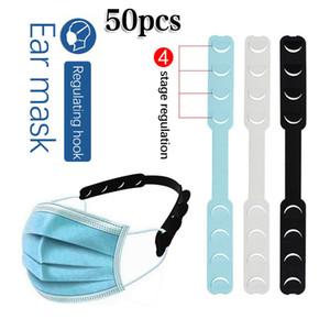 MegaPack livre 50 Salvaorejas, prende máscaras ou engate para Máscaras-posted design ultra leve e ampla único no Mercad