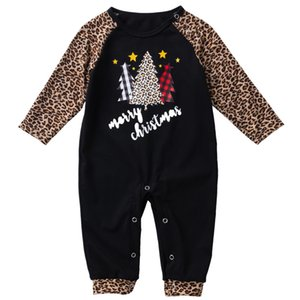 kids  clothes Clothing infant clothing parent child dress Christmas tree adult men and women Christmas suit
