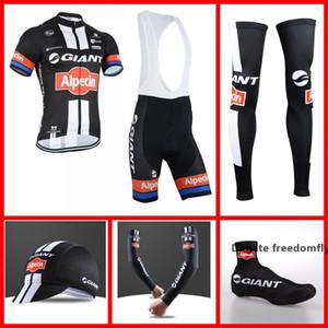 2021 Новая команда Giant задействуя одежда Полный набор Pro Мужчины Велоспорт Джерси Alpecin Ropa Ciclismo Велосипед Одежда Mtb Велосипед Майо Ciclismo C2001