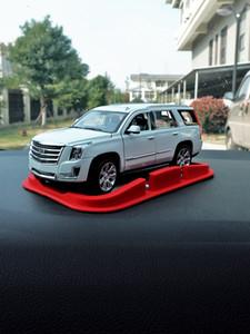 Welly 124 2017 Cadillac lega auto modello di auto auto di simulazione decorazione collezione di giocattoli regalo giocattolo modello di ragazzo di pressofusione