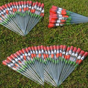 Simple roses rouges Simulation fleur fleur transparent emballage mignon ours amour fleurs Saint-Valentin Jour Décorer des fournitures neuves 0 48TN G2