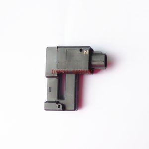 For Nissan-battery positive sensor 294G0 1V10A,294G0-1V10A,294G01V10A,131400-0363,1314000363