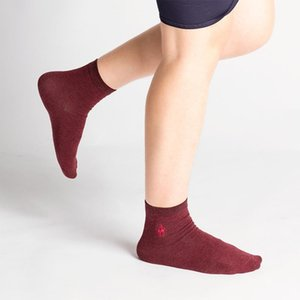 New Arrival Dress Women Socks Crew Cotton Socks Female Fashion Funny Women calcetines