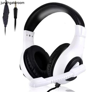 XBOX Headsets Top PC seller Gaming ONE PS4 SMARTPHONE Headset for Computer headphone good