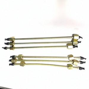 Common Rail Dizel Enjektör Memesi Validator AyGQ # için 28cm Of Adduswin Ve Yüksek Quality.High Basınç Boru,