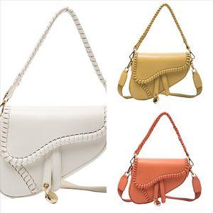Z3N3T Designer Luxury Retro Sacs à main sac à dos Marque Designer Femmes Sac à main Simples Sacs de mode Dener Dener Sac à main Handbag