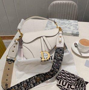 TOP Luxury Handbags Handbags Wallet women backpack Crossbody bag Fashion Vintage leather Shoulder Bags -L1284