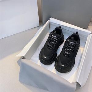 Xobzjh donne scarpe estive flip flops queen 2020 moda strass donna par cuoio bla pantofole scarpa donna # 15588888