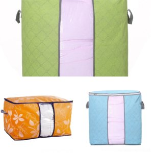 m1yscotton high quality mesh grocery vegetable bags storage bag eco-friendly polyester bags storage fruit hand totes home