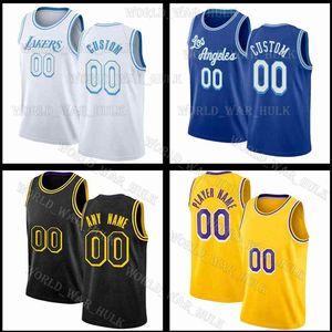 24 8 33 Jersey 23 LBJ Baixa Merion King Black Mamba Anthony 3 Davis Kyle 0 Kuzma 2020 2021 New Mens Basketball