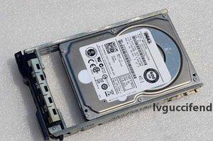 5R6CX 600GB 10K SAS 2.5 6Gbps Hard Drive w  Tray