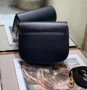 Designer Shopping Bag Borsa Moda Borsa Borse GRANDE Capacità Ladies Semplice Shopping Borsa a tracolla Borse a tracolla