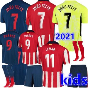 20 21 FC شالكه 04 لكرة القدم جيرسي القميص بن طالب 2019 2020 شالكه CALIGIURI كرة القدم KUTUCU BURGSTALLER McKENNIE Fußball-Trikot