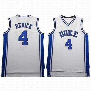 30 Стивен Ncaa Curry Davidson Wildcats College Kyrie Баскетбол Джерси Ирвинг Кава Леонард Кири Дуэйн Уэйд Майкл 23 JD