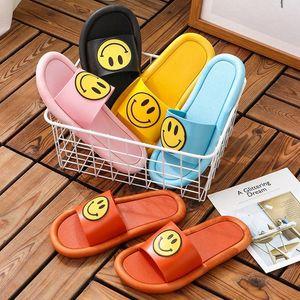 Double Star Boys And Girls Sandals Slippers Kids Summer Home Bathroom Non Slip Slippers Beach Sandals For Girls 2020 Shoes Shoes For G 9m2Z#
