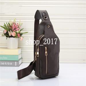 HH Cross Body Bag Designers de luxo sacos Marcas Mulheres Saco de Ombro Homens Peito Cross Body Bag Couro Sporty Travel Packs Outdoor Tote Bolsas