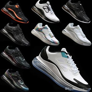 TN mens designer shoes men casual air cushion women black white trainers chaussures zapatos sports sneakers 40-45 DH77-8564632