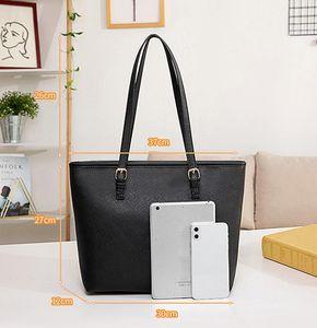 3 повседневные сумки Hobo Beach Color Tote Counre Coving Shopping Baga Baga Сумки для плеч WMGXK