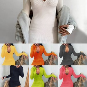 ubO3 Womens Short Popular Newspaper Printing Dresses O Neck Summer Sexy Dresses Hot Sleeve Club Fashion Clothing