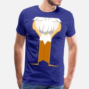 Beast Jacket Shirt T Shirt Comic Vintage Newest Tracksuit Hoodie Sweatshirt