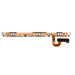 Volume Button Flex Cable for Galaxy S8 G950 S8 G955