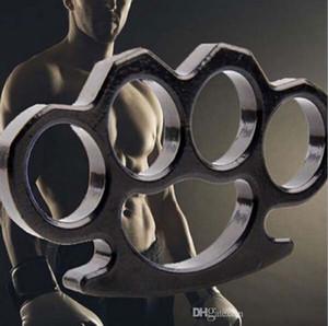 جديد مذهل الصلب النحاس مفصل منفضة اللون الأسود تصفيح الفضة اليد أداة مخلب جودة عالية FY4323