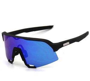очки Новый стиль Sutro Велоспорт очки Спорт на открытом воздухе ВС очки мужчин женщин поляризованных солнцезащитных очков линзы велосипед очки 586
