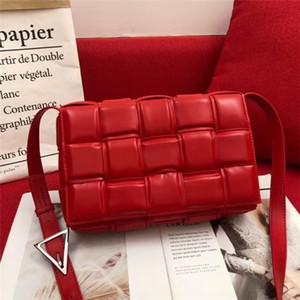cüzdan ve çanta moda yeni deri bayan kamera çantası trendi Joker gündelik haberci çantası renk eşleştirme genişbant küçük kare çanta womens