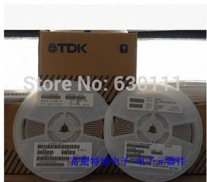 Wholesale- Free shipping!! SMD Ceramic Capacitors 3225  1210 107K 100UF 50v 10% X7R Imported goods 200Pcs AEIU#