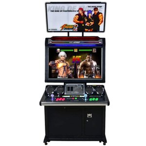Arcade Games new fashion and old fashion game suit for children and adult family games friends games free packet
