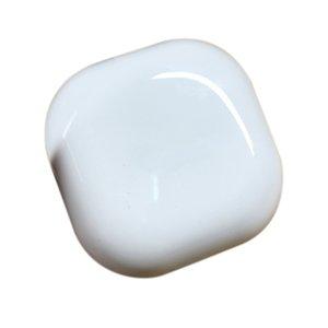 Meilleur Oreillettes écouteurs en direct SANG Bluetooth sans fil vrai Buds TWS écouteurs avec réduction du bruit avec micro pour casque Bluetooth R180