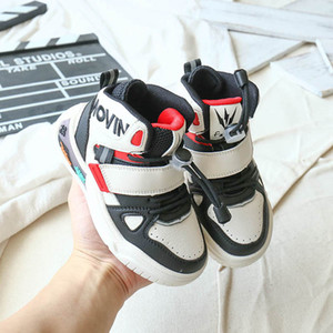 Fashion Boutique kids shoes chaussures enfants kids sneakers kids trainers boys shoes girls shoes girls trainers boys sneakers B2283