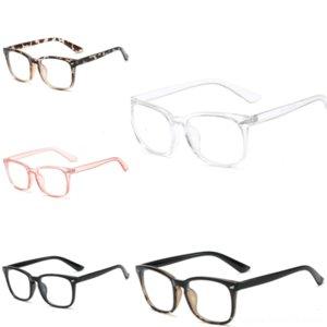 Ezrce Summer Vente Hommes Extérieur Retro Nouveaux Polariser Sunglasses Man Fashion Glas Sport Sunglasses Soleil pour hommes et femmes Man