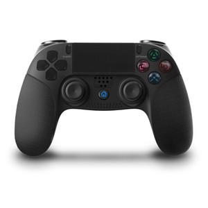 2021 Новый USB проводной ПК контроллер GamePad Shock Vibration Joystick GamePad JoyPad Control для PS4 PS3 Free DHL