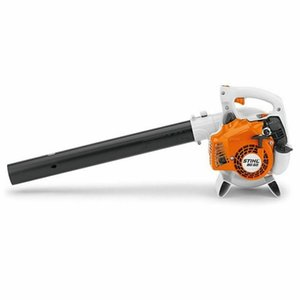 Gas Leaf Blowers for home and garden SB 50 High Specific Power
