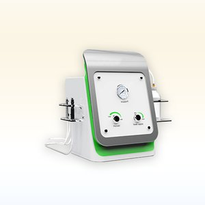 skin care microdermabrasion portable machine for deep skin cleaning acne removal microdermabrasion water dermabrasion peel machine