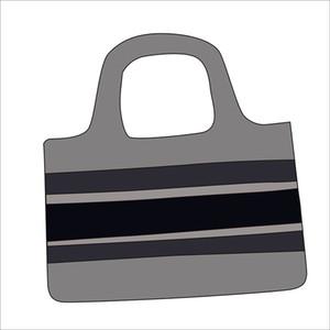 2020 Люкс дизайнерская сумка холст холст сумки сумки бренд модные сумки вышивка selvedge mini хозяйственная сумка женская сумка сумки