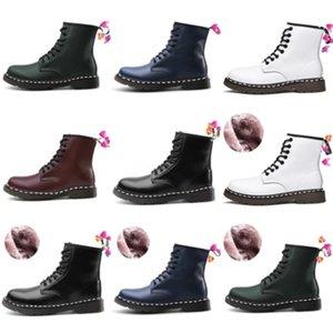 Kadınlar Seksi Fetiş Cosplay Ayakkabı Adam Dans Gece Kulübü Çizmeler 30 cm Yüksek Metal Topuklu Platform Yan Zip Diz Uyluk Çizmeleri Üzerinde Sahne Sho için # 8893222
