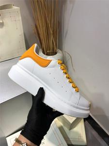 Bona 2020 Nuevas zapatillas de moda populares Zapatos para hombres Casual al aire libre Cómodo Malla Microfibra Microfibra Hombre transpirable Calzado antideslizante # 370666666