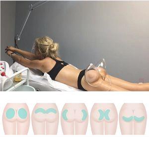 Göğüs Enlargeme Kalça Liftin Terapi Selülit Çukur Makinesi Guasha, Cilt Sıkılaştırma, Popo Kaldırma, Meme Büyütme Dropshipping