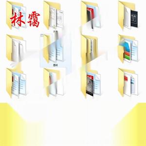 EtmXX impression à la main de type bricolage sac dessin dessin porte-monnaie électronique Diy articles en cuir art en cuir cours de walletmaking version électronique P
