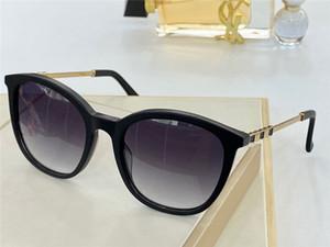 1893 Frauen Sonnenbrille Schmetterlingsrahmen TOP PLATE Full Frame Gläser Eingelegt mit Diamanten Elegante Klassische Gläser UV400 Schutzgürtel Box UV400