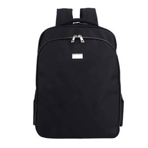 الحلاق حمل القضية ل wahl الحلاق أدوات التصميم الاكسسوارات سعة كبيرة تخزين حقيبة سفر أكتاف حقيبة C1008