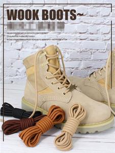 tim martin botas lace corda homens mulheres trabalho roupas redondas espessas longas esportes basquete sapatos militar sapato preto branco marrom khaki 5ad4d17e9 #