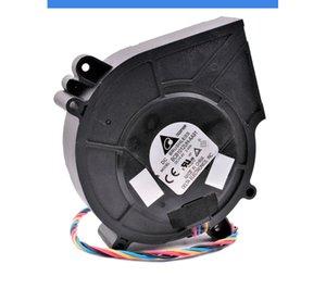 BCB1012UH-AA91 97x94x25mm 9725 DC14.4V 3.45A Centrifugal turbine blower cooling fan