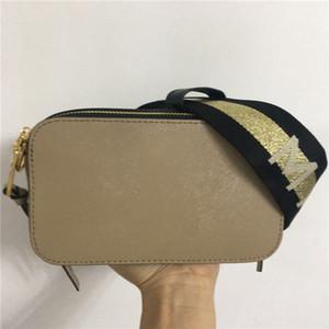womens torba MJ Geniş çanta Yüksek uç çanta Kadınlar Küçük Omuz Çantası Fermuar Mini Kare Çanta çapraz vücut bayanlar çanta bolsos de lujo de dise