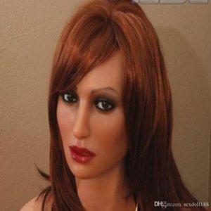 세미 솔리 Scbc 세미 - 고체 실리콘 인형 남성 장난감 섹스 풍선 남성 성인 실리콘 인형 남성 장난감 섹스 풍선 인형 섹스 남성 성인